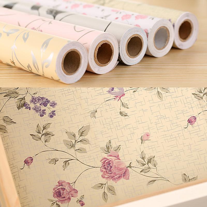 achetez en gros papier tapis de sol en ligne des grossistes papier tapis de sol chinois. Black Bedroom Furniture Sets. Home Design Ideas