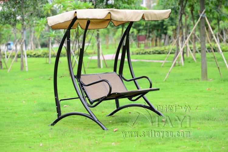 Popular Canopy Swing Chair-Buy Cheap Canopy Swing Chair