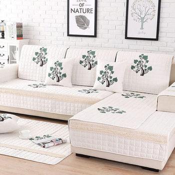 Beautiful Design Handmade Seat Cover Sofa Cover - Buy Sofa Cover ... df588786e