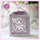 New Design Box for Sweets Favor Souvenirs Wedding Candy Box TH-105
