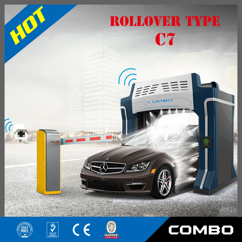 Car wash equipment car wash equipment suppliers and manufacturers at alibaba com