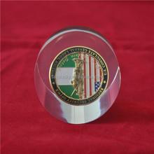 Acrylic Awards  acrylic trophy   Acrylic Paperweights Alibaba