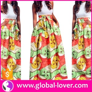 29876cc9752ad2 Xl Maxi Skirt