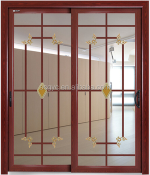 Insulated Interior Doors, Fancy Interior Doors, Retractable Interior Doors