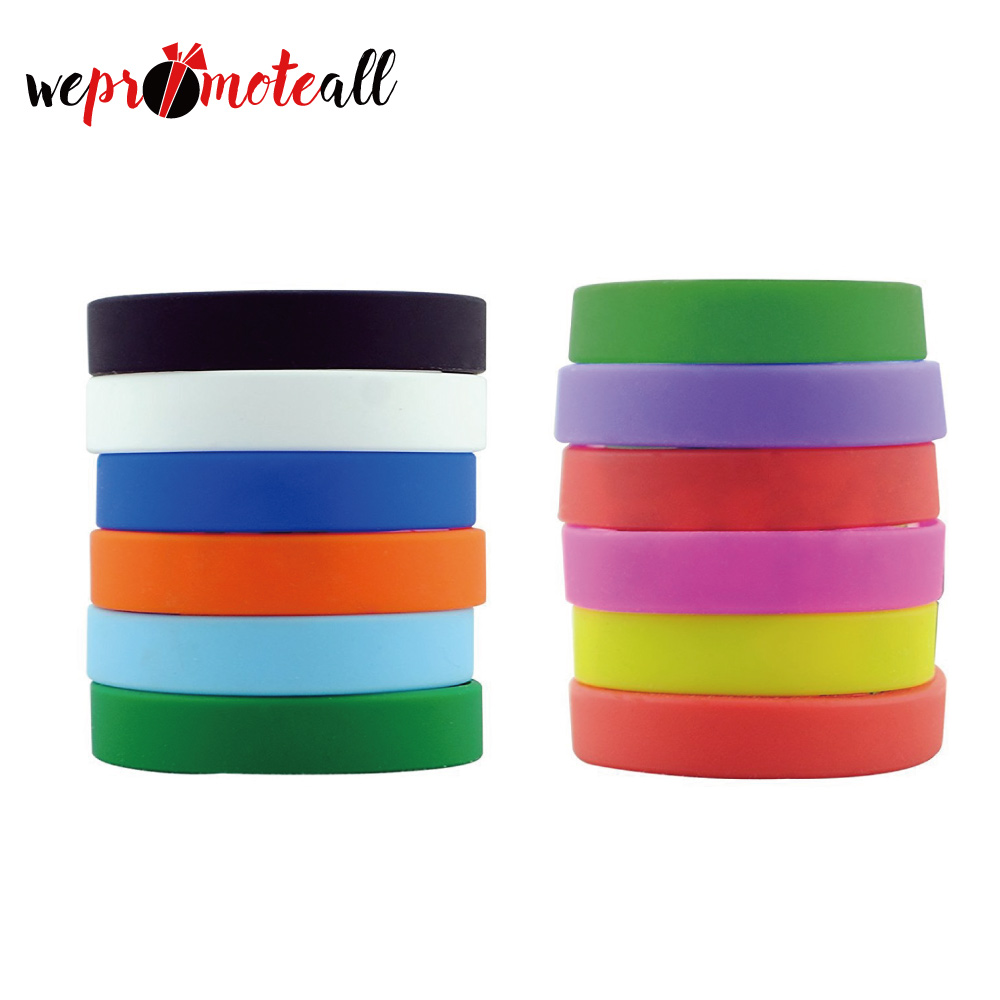Wholesale Cheap Rubber Bands Manufacturer In Thailand