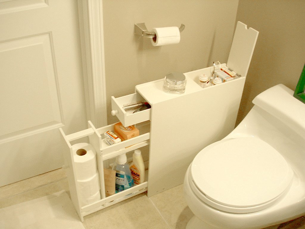 Cheap Bathroom Cleaning Product, find Bathroom Cleaning Product ...