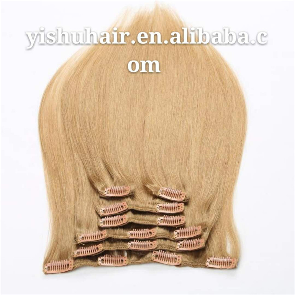 Blonde 30 Inch Hair Extensions Blonde 30 Inch Hair Extensions