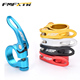 FMFXTR31.8 / 34.9mm Seat Post Clamp Mountain Bicycle Quick Release Seatpost Clamps Cycling Bike Pipe Clamp other bicycle parts