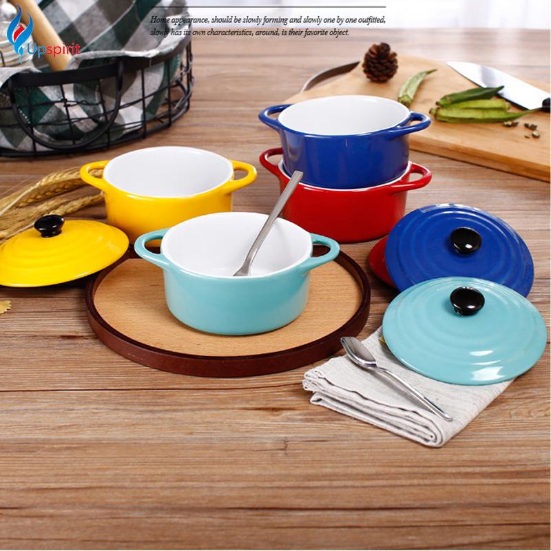 online kaufen gro handel keramik suppetureen aus china keramik suppetureen gro h ndler. Black Bedroom Furniture Sets. Home Design Ideas