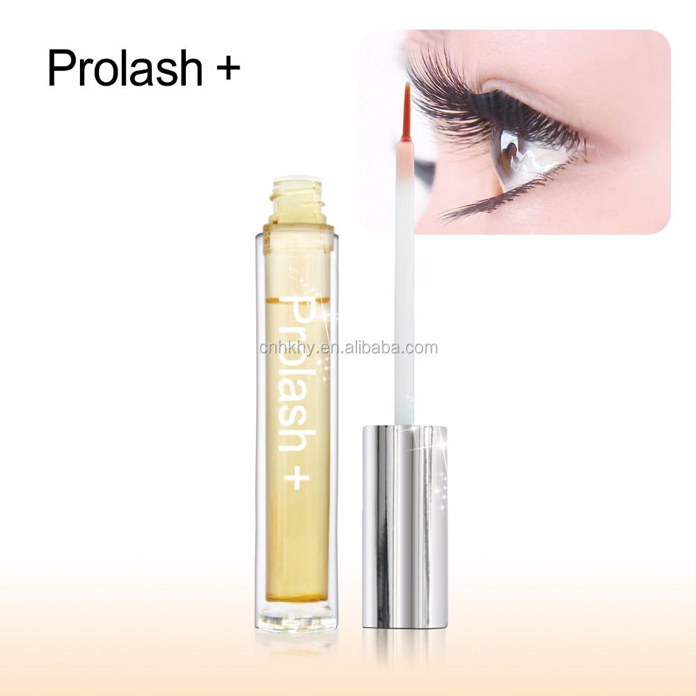 Become exclusive distributor fda approved eyelash growth serum eyebrows extensions