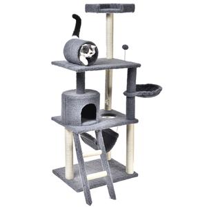 dcb34de00816 Cat Furniture Wholesale, Cat Suppliers - Alibaba