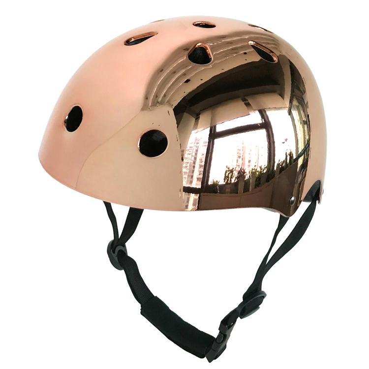 Helmet Skate 3