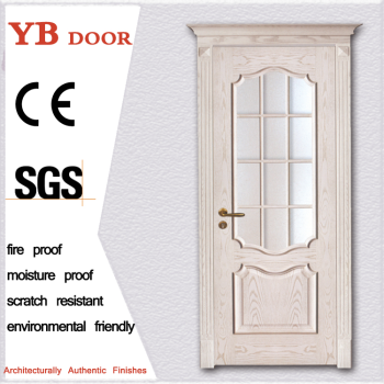 Online Shopping 8 Ft Indian Pakistan Kerala House Door Designs Solid Teak  Wood Door Price YBVD