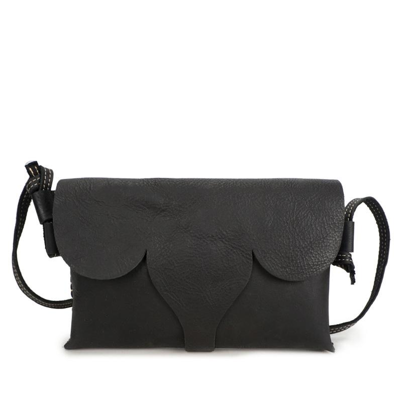 Handbag Satchel 05025c332eb1e