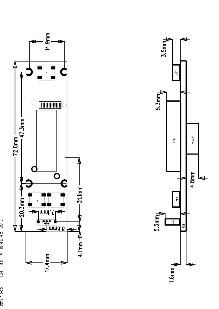 yihi wiring diagram 16 13 petraoberheit de u2022 rh 16 13 petraoberheit de