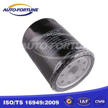 fram oil filter lookup for car 90915 20002, view fram oil filter, af product details from hangzhou fanmao technology co , ltd on alibaba com Fuel Filter Interchange