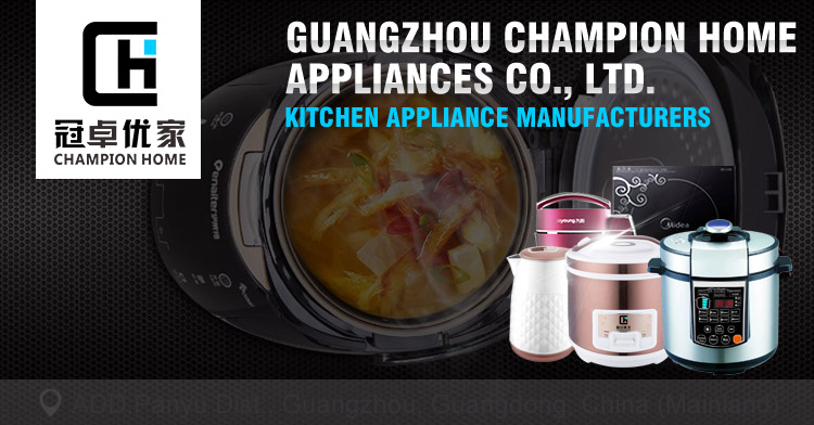 Apartment Built-in smooth Ceramic used electric two burners induction cooktop for hotel