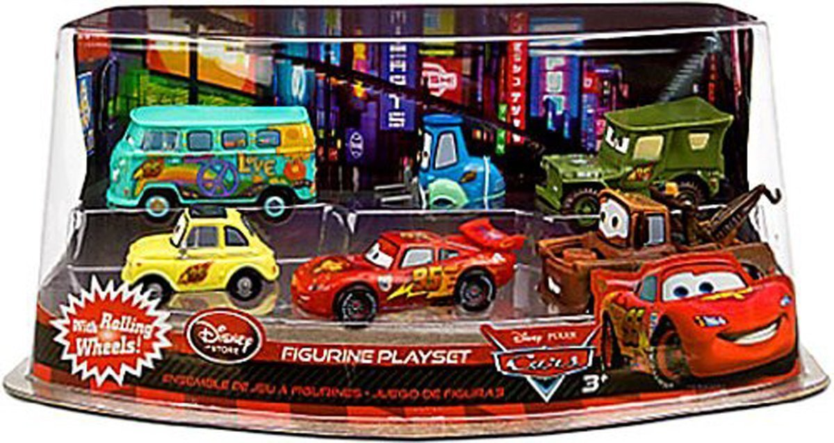 Cheap Mcqueen Cars 2 Toys Find Mcqueen Cars 2 Toys Deals On Line At Alibaba Com
