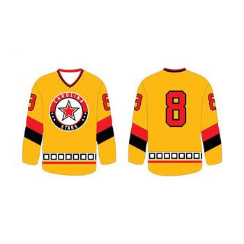 Custom Blank Sublimation Ice Hockey Jersey - Buy Retro Hockey ... b1c47b8382d