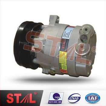 Small Car Engine Ac Compressor For E39 - Buy Ac Compressor For E39,Ac  Compressor For E39,Ac Compressor For E39 Product on Alibaba com