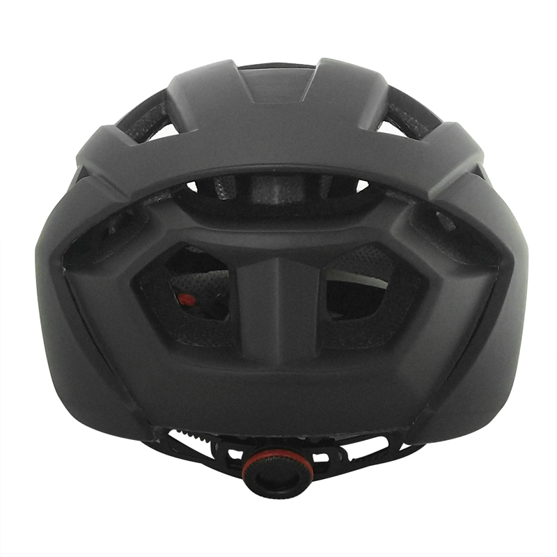 Aero Helmet Cycling 11