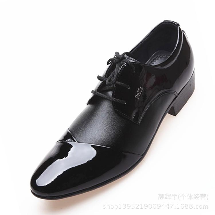 Cheap Vans Schuhe Find Vans Schuhe Deals On Line At Alibaba Com