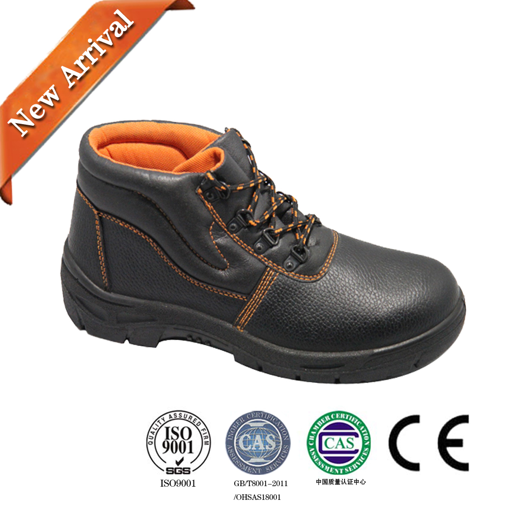 for sale custom work boots custom work boots wholesale