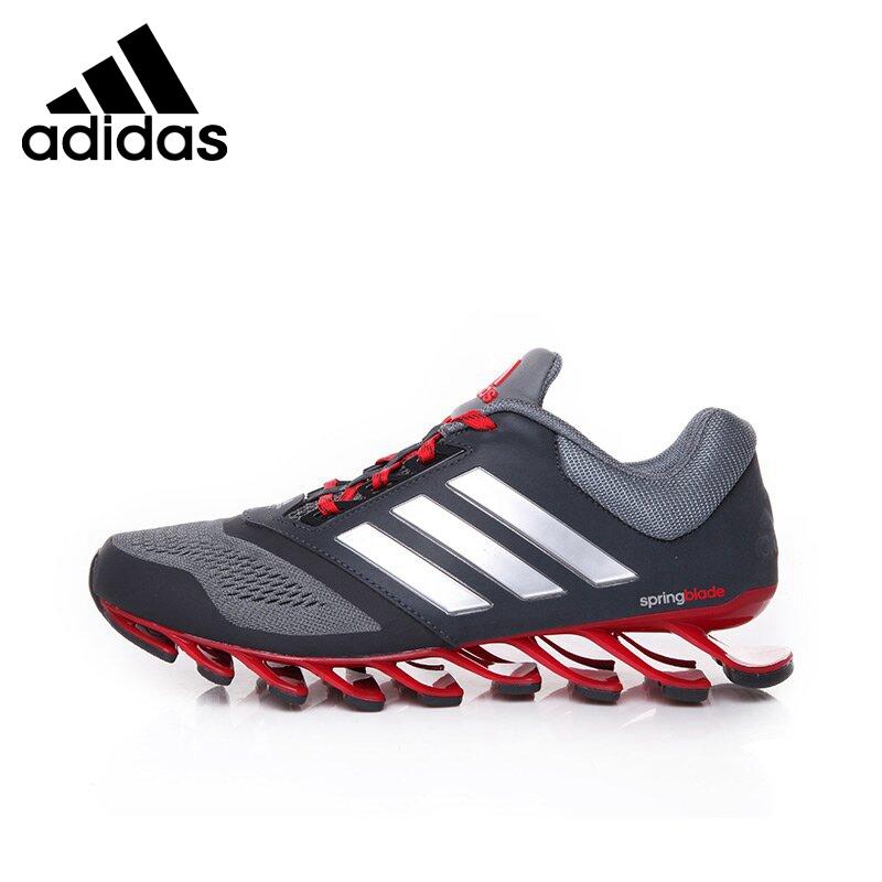 6c4a8f05505 denmark adidas shoes springblade 2016 price 3d9cc db31a  order buying adidas  in bulk 8a090 e822f