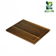Eco-friendly kitchen acacia wood cutting board wholesale