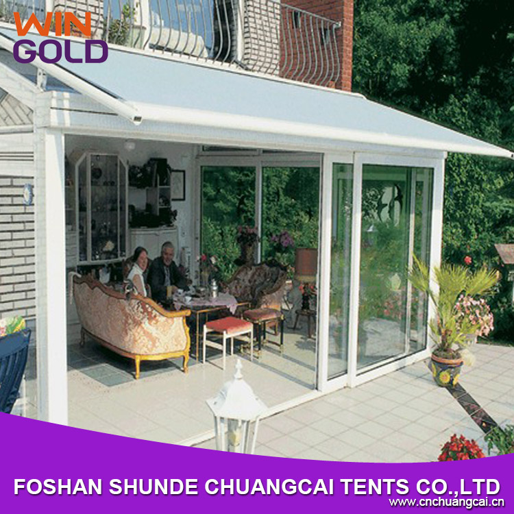 Electric Awning Electric Awning Suppliers and Manufacturers at Alibaba.com & Electric Awning Electric Awning Suppliers and Manufacturers at ...