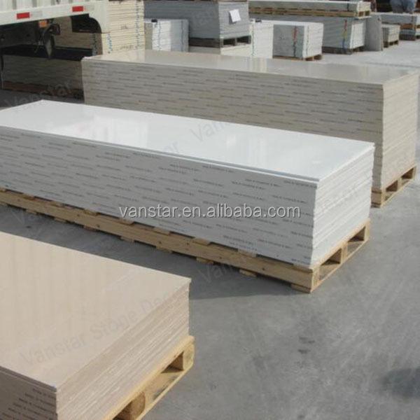 Lg Hi Macs Acrylic Solid Surface, Lg Hi Macs Acrylic Solid Surface  Suppliers And Manufacturers At Alibaba.com