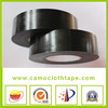 High Adhesive Electric Insulating PVC Tape