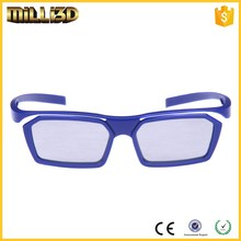 2015 reald 3d digital cinema glasses passive