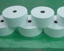 resistanceanti-aging performance S SS SMS crop protection cloth non-spinning fabrics pp spun-bond nonwoven fabrics