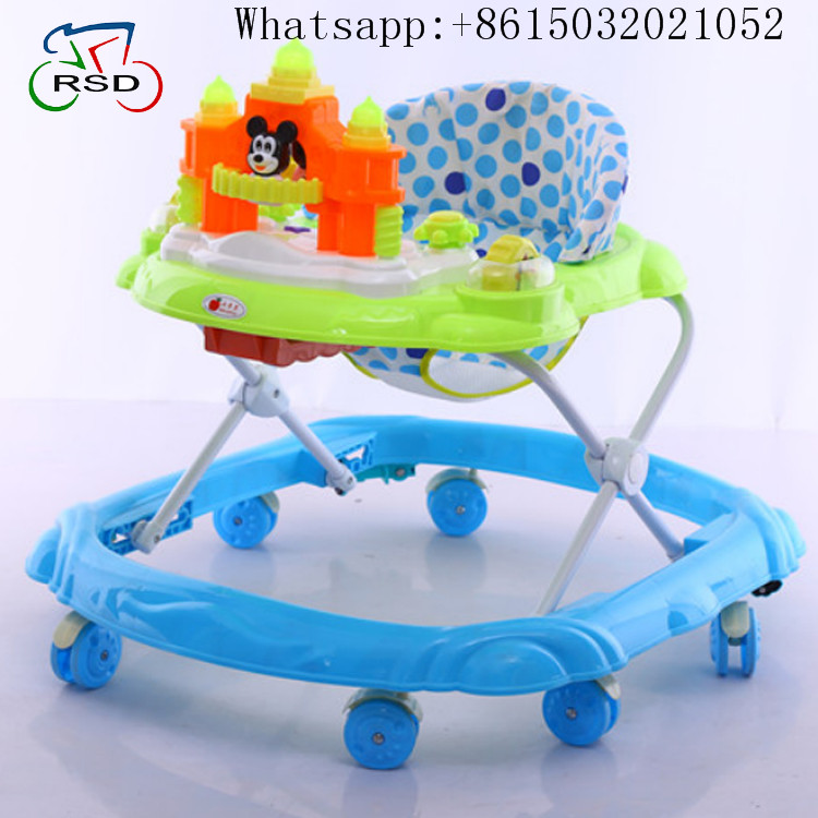 803cf0233 China Bouncer Baby