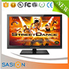 "15.6"" clear prison jails europe smart led lcd tv in ethiopia"