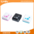 Factory price MINI KID GPS Tracker with SOS button for help (TM-SV16)
