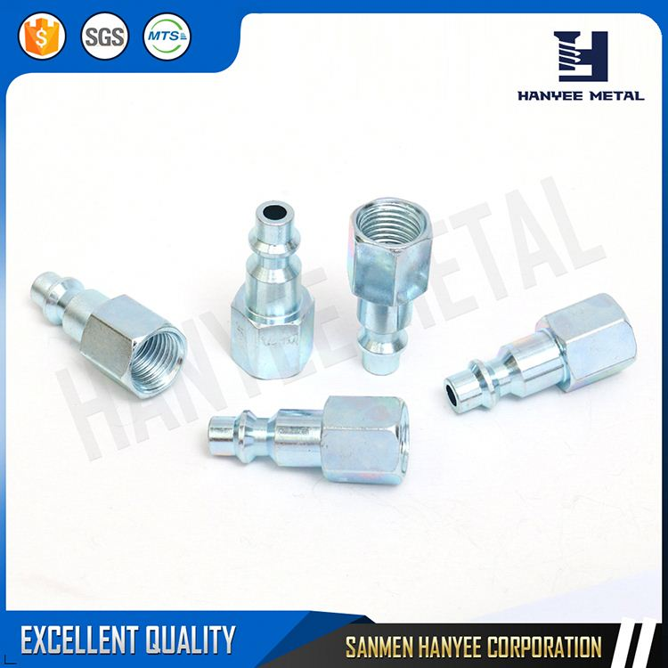With quality warrantee factory directly hex nong nut