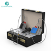 Physiotherapy Bioelectricity DDS Bio Electrotherapy machine with wholesale price