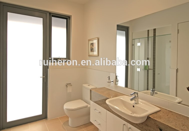 Aluminium Toilet Door Aluminium Toilet Door Suppliers And Part 97