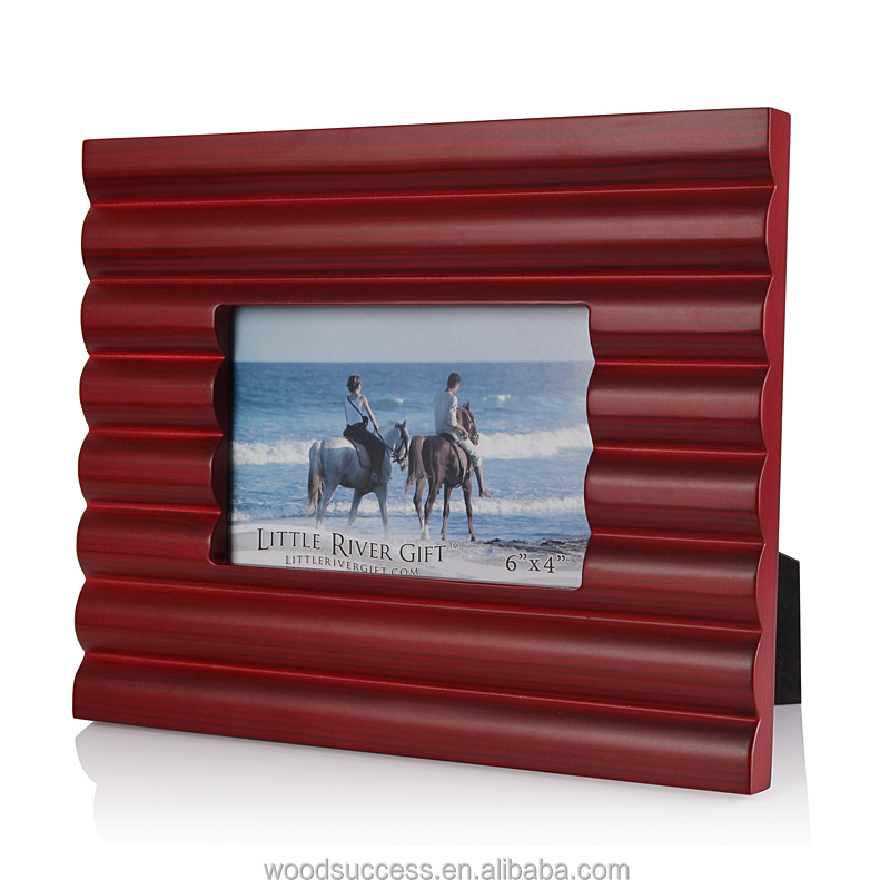 photo frame postcard photo frame postcard suppliers and manufacturers at alibabacom