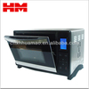 Digital Electric Convection Toaster Oven