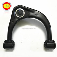 High Quality Auto Car Parts OEM 48630-60020 Upper Suspension Control Arm