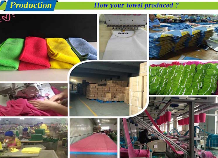 2018 Factory Direct Sale ECO customized single wet wipes/tissue/towel screen microfiber cleaning cloth floor cleaning