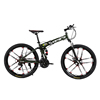 "black gt bicycle mountain bike bicicletas 29,bicicletas full suspension mountain bike,26"" folding mountain bike mountain bicycle"