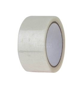 High Quality OPP Packaging Adhesive Transparent Tape