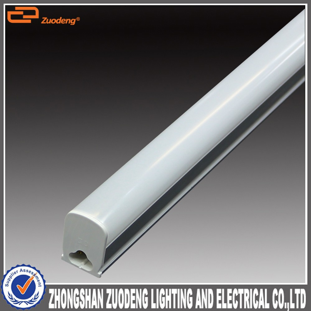China gold supplier electrical lighting fixtures 1200mm led light china gold supplier electrical lighting fixtures 1200mm led light white t5 tube light fittings buy tube light fittingst5 tube light fittings1200mm t5 arubaitofo Gallery