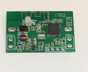 Smart Bluetooth BMS PCB design For electric car& UAV & Golf Carts