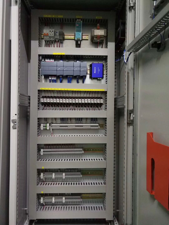 Usb Wifi Rj45 Gsm 3g 4g Sdk Mqtt Gateway Switch Rs485 Modbus 3g 4g Vpn  Server Router - Buy Usb Wifi 3g 4g Wireless Router,3g Usb Modem Wifi  Router,3g