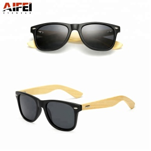 7fbe0382b74 Fake Costa Del Mar Sunglasses Wholesale Sunglasses